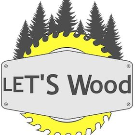 Let's Wood