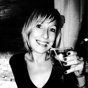 Monika Rönn