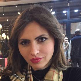 Pınar Kayhan