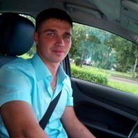 Алексей Нагимов