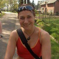 Susan Watertor