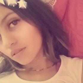 Flor Ibeth Latorre Delgado