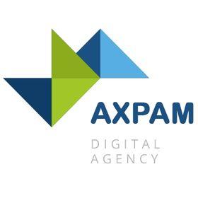 Axpam