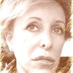 Tatiana Shmakova
