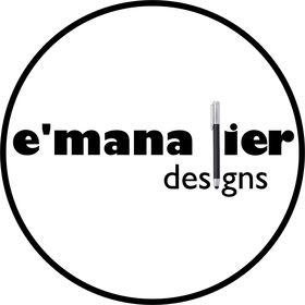 E'Mana Lier Designs