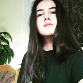 Alexandra Apostu
