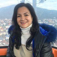 Tatiana Monica