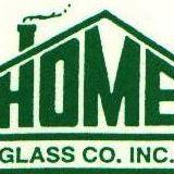 Home Glass Company Inc