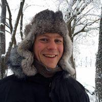 Ingvar Sørlien