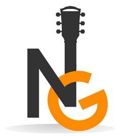 NashvilleGab
