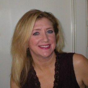 Debora Pennington