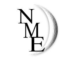 New Moon Enterprise