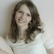 Magdalena Balkowska