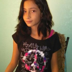 e7d882b23f68 Alejandra Grijalva (agrijalva302) on Pinterest