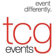TCG Events