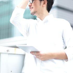 Hirofumi Andoh
