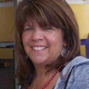 Sharon DeCosta