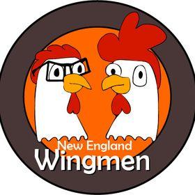 New England WingMen