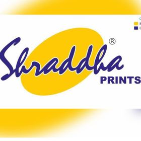 Shraddha Prints