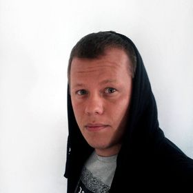 Marcin Templar