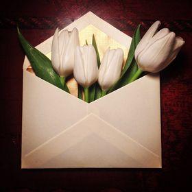Petals and Postings
