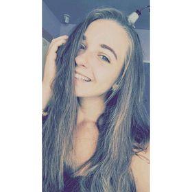 Mariann Balla