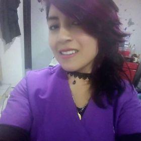 Amanda Guancha