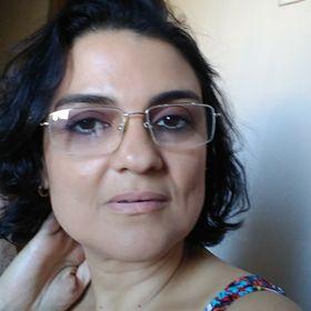 Valerie Roberto