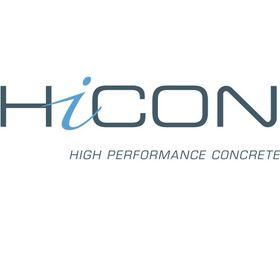 Hi-Con