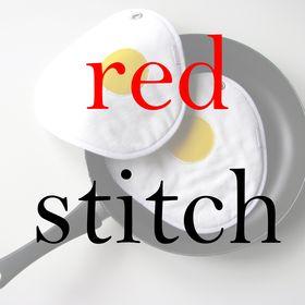 redstitch