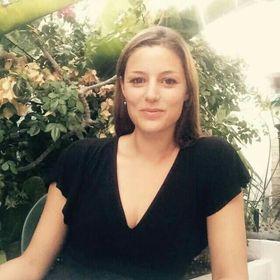 Charissa Vermeersch