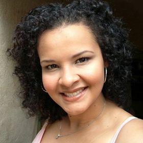 Tania Mendez