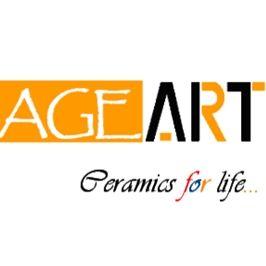 Age Art ceramics