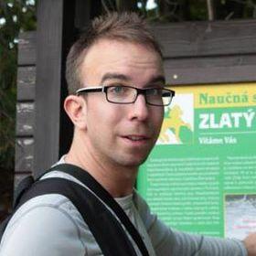 Jan Čáslavský