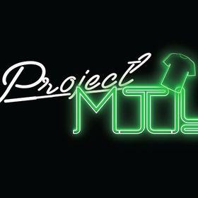 projectmtl
