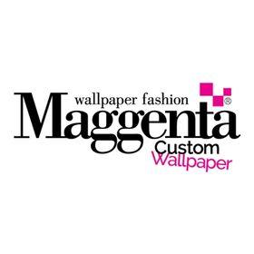Maggenta Custom Wallpapers
