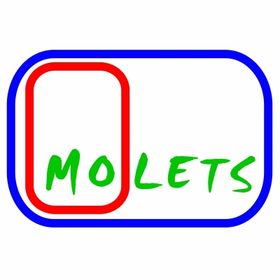 Molets