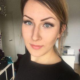 Nea Heikkilä