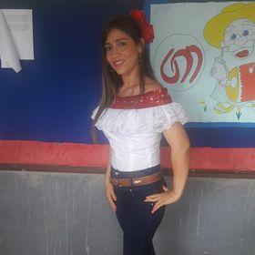 andrrea romero