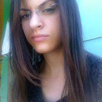 Andreea Velea