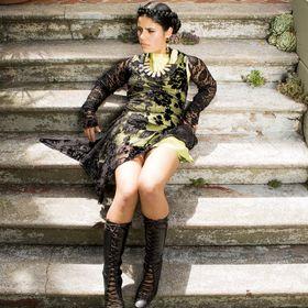 Fashion Stylist & Designer