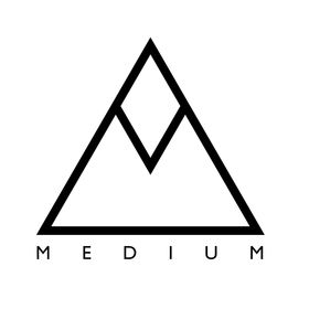 Medium Watch Co.