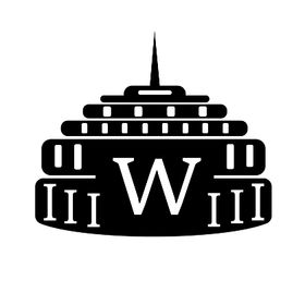 WroclawGuide.com - a city blog made by locals with love.