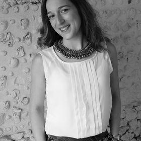 Patrícia Amaral