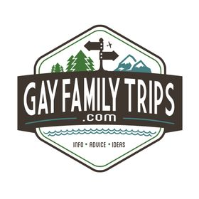 Gay Family Trips