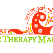 The Music Therapy Marketplace