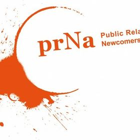 Public Relations Newcomers Austria