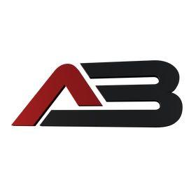 Abellan3D