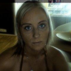 Birgitta Anderson