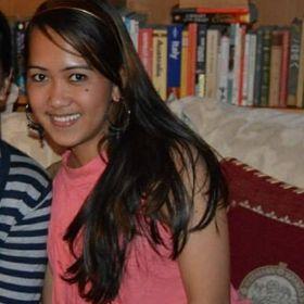 Roxanne Dakay Bala